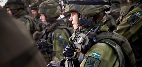 nordic_battlegroup.jpg