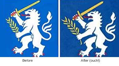 swiss-army-heraldic-lion.jpg
