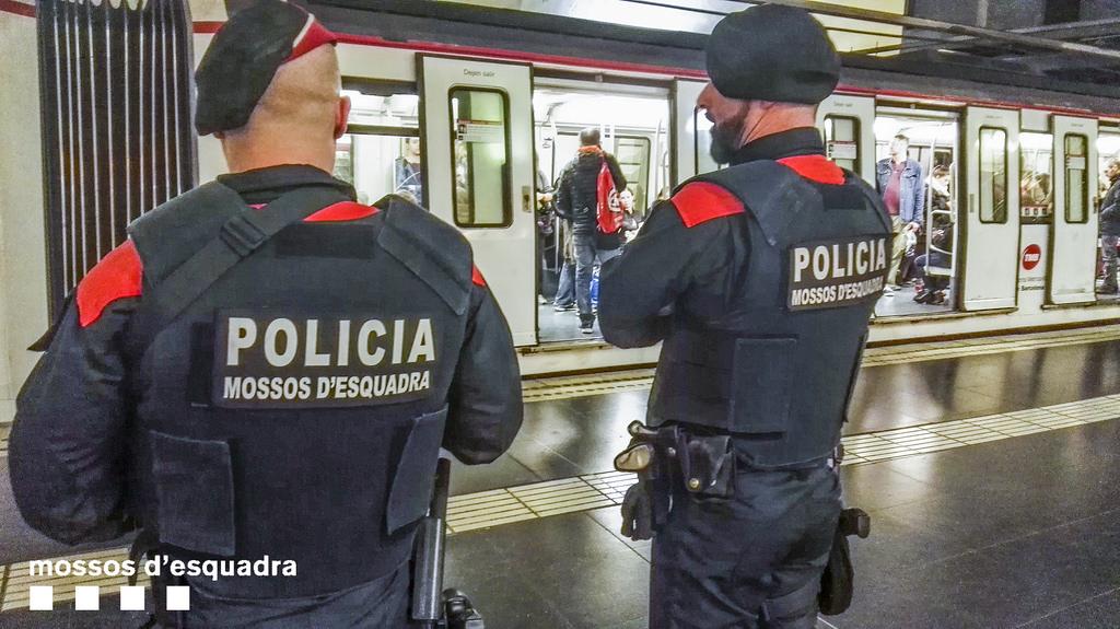 195_mossos.jpg