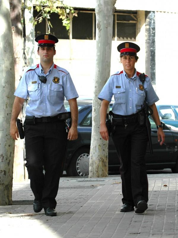 mossos-patrullant.jpg
