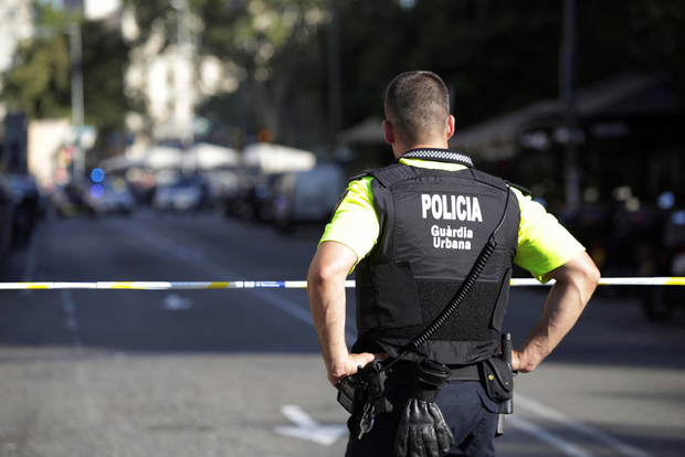 police_in_barcelona_reuters.jpg