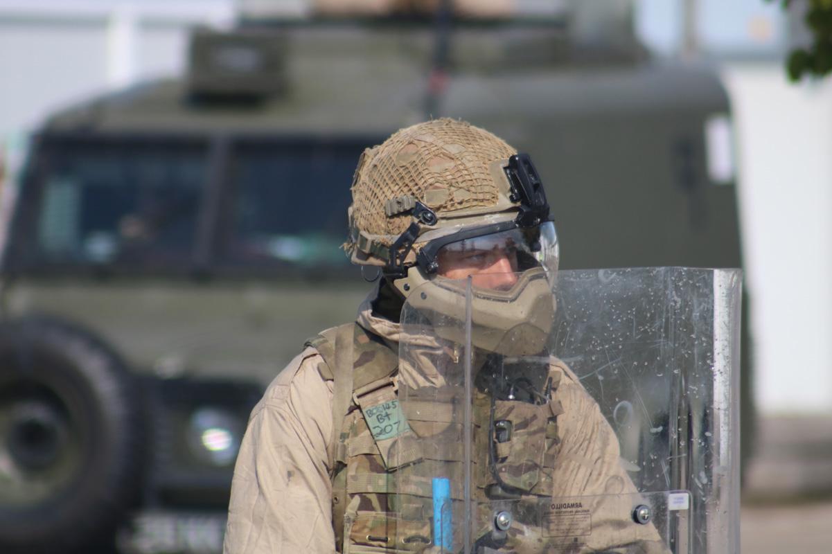 05 00    Combat Gear Admin 65f9aacbd0