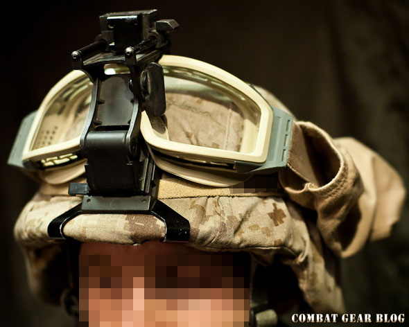 ESS Profile NVG Google - Combat Gear Blog 5e9f2bc370