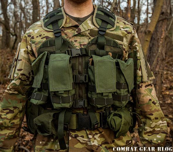 2008M Málhamellény (egyénileg módosított) - Combat Gear Blog a28aace48c