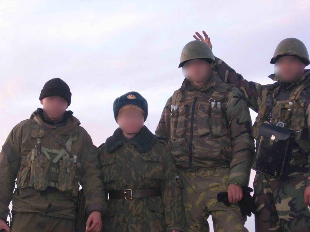 vv_mvd_chechnya.jpg