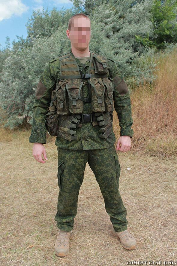 10 25    Combat Gear Admin dade9afb94