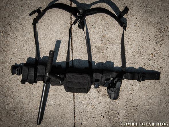 394_blackhawk_h_harness_07.jpg