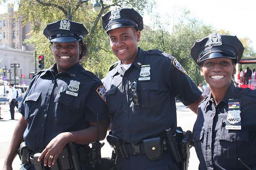 african-americans-cops.jpg