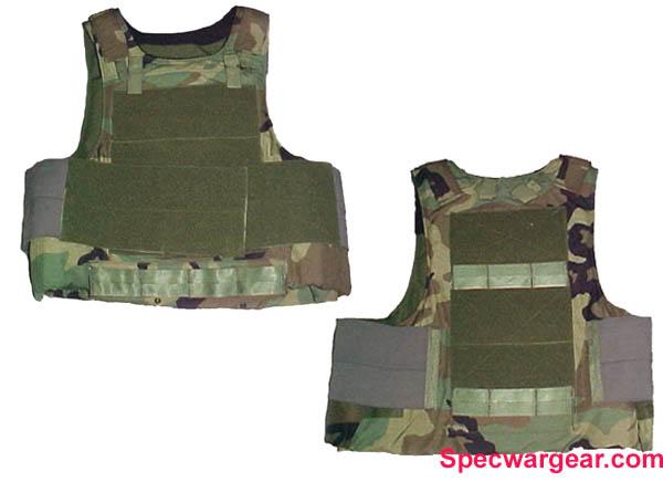 armorvest-TDA20armor201.jpg