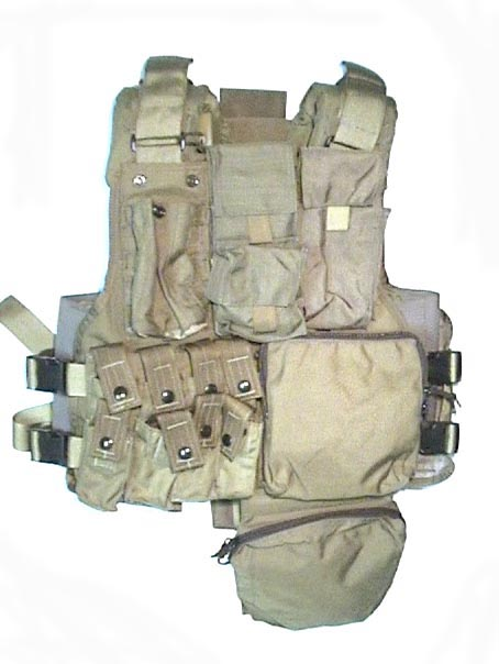 armorvestAVS10.jpg
