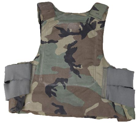 body armor 103.jpg
