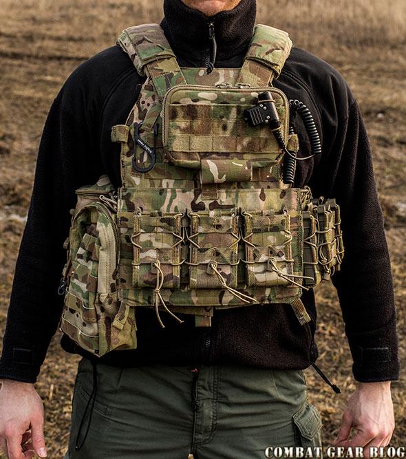15 36    Combat Gear Admin 08c8b88241