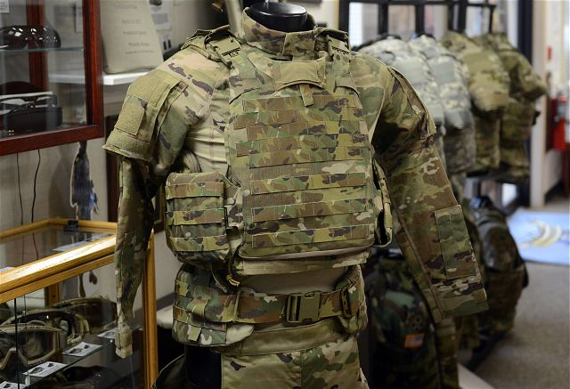new_us_sps_soldier_protection_system_offers_greater_scalability_and_more_options_640_002.jpg