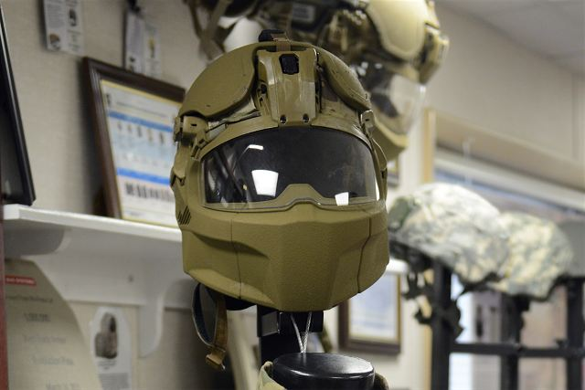 new_us_sps_soldier_protection_system_offers_greater_scalability_and_more_options_640_003.jpg