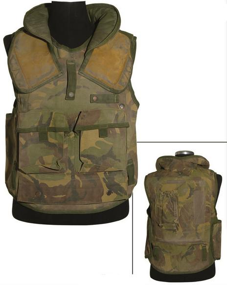 eng_pl_-bristol-camo-armour-vest-used-15897_1.png