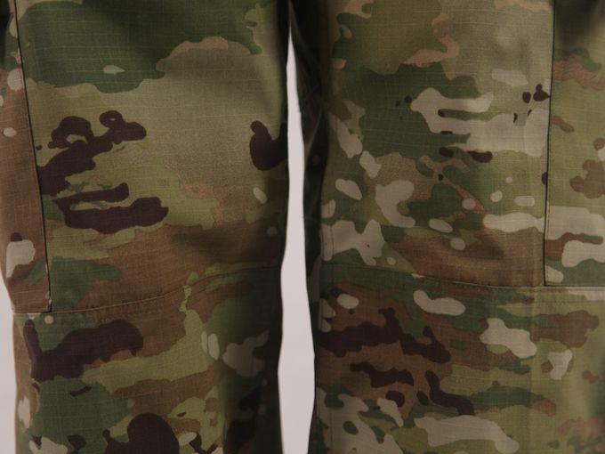 635685215749275054-acu-knees.JPG