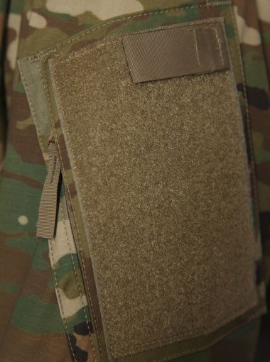 635685215781256284-acu-shoulder-pocket.JPG