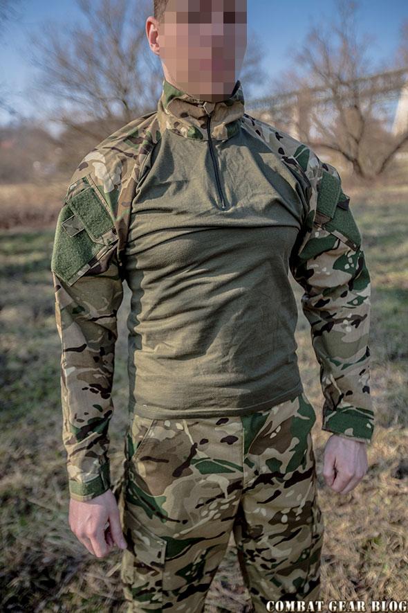 07 48    Combat Gear Admin 307cc27814