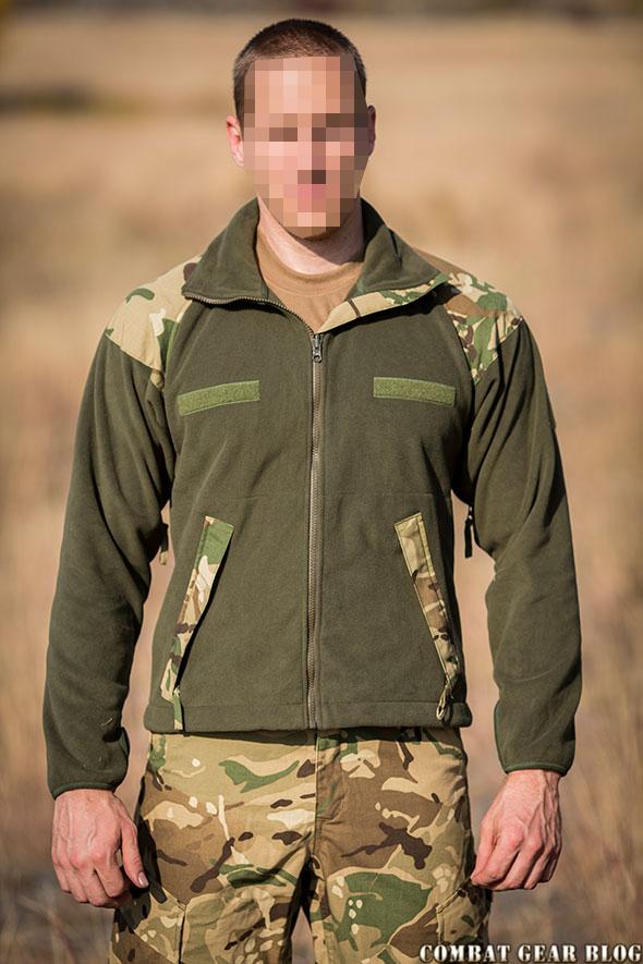 15M Gyakorló Polárpulóver - Combat Gear Blog 9079b82143