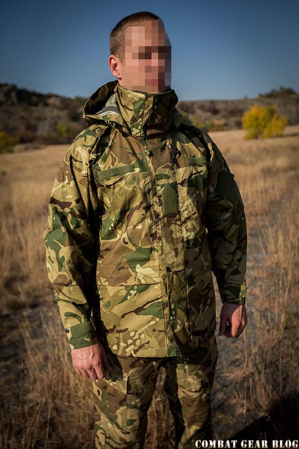 16 43    Combat Gear Admin 330d7ab7b2
