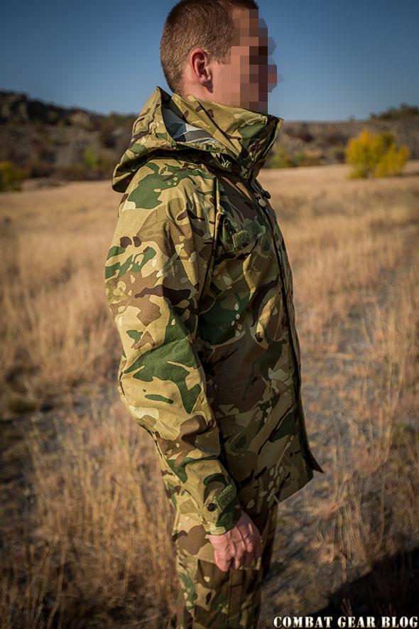 2015M Esővédő kabát - Combat Gear Blog 4378f552ef