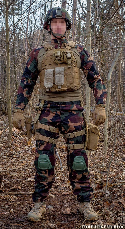 2020M Harci Gyakorló Ruházat - Combat Gear Blog bf0388754b