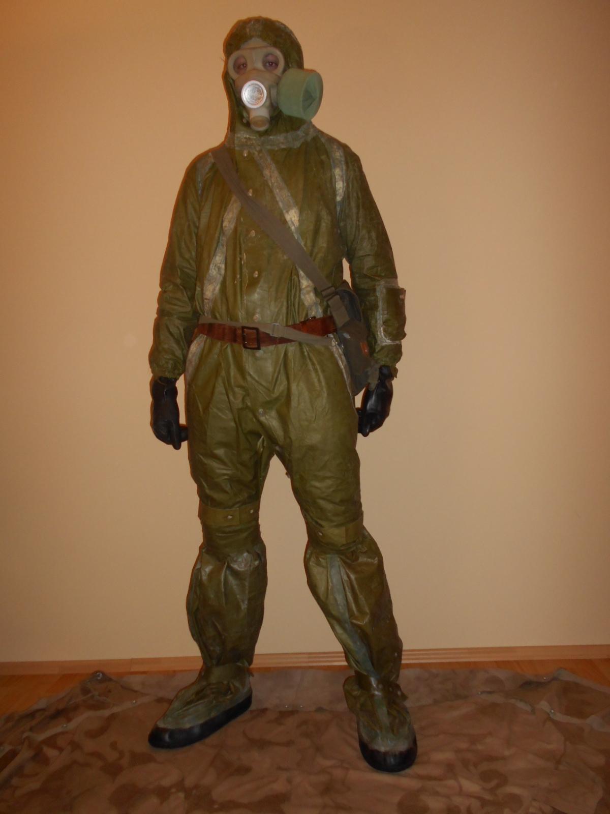 ef5f6822c567 70M csapatgázálarc és 75M összfegyvernemi védőkészlet - Combat Gear Blog