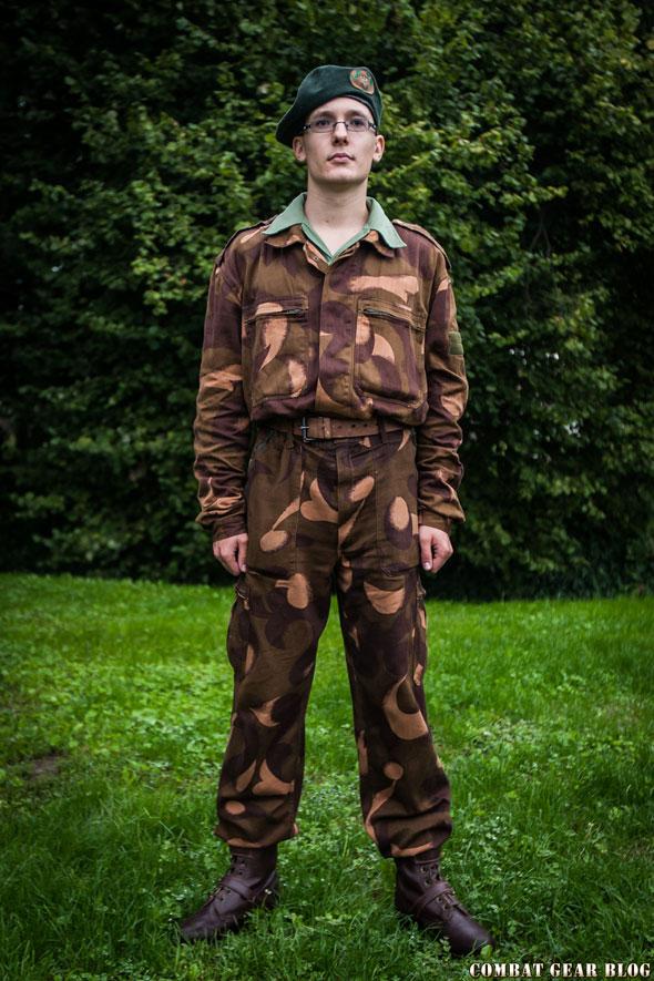 79b8a3b27d 87M harci-gyakorló ruházat - Combat Gear Blog