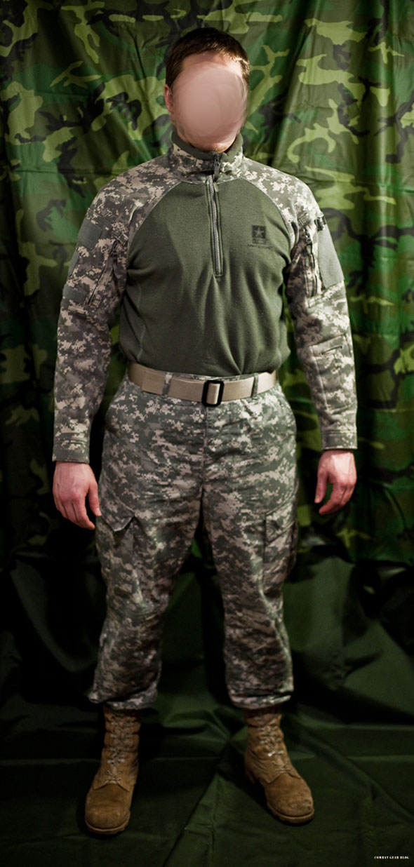 017_army_combat_shirt_01.jpg
