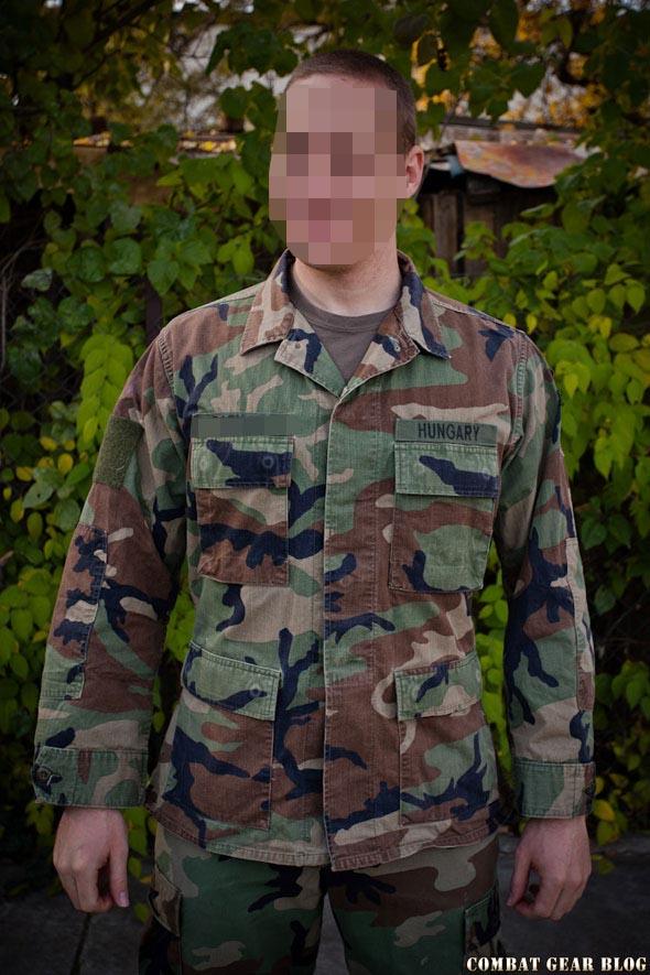 397_battle_dress_uniform_zubbony_01.jpg