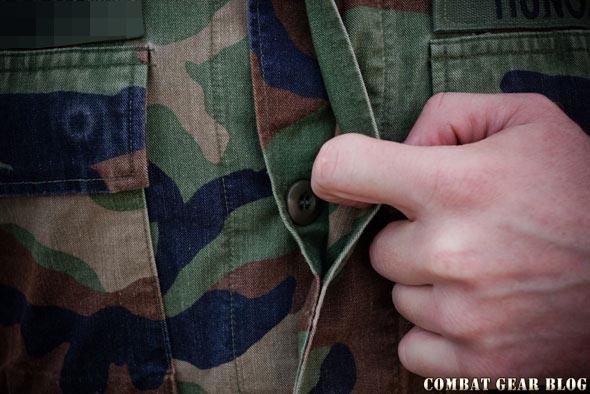 397_battle_dress_uniform_zubbony_03.jpg