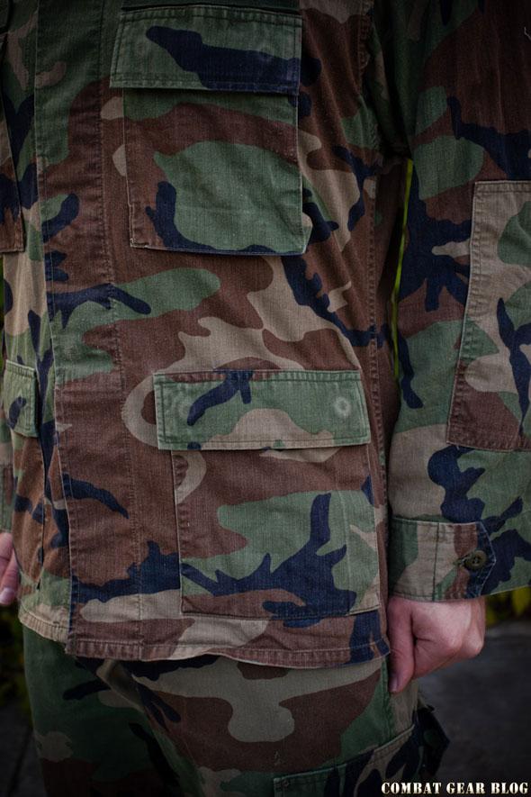 397_battle_dress_uniform_zubbony_08.jpg