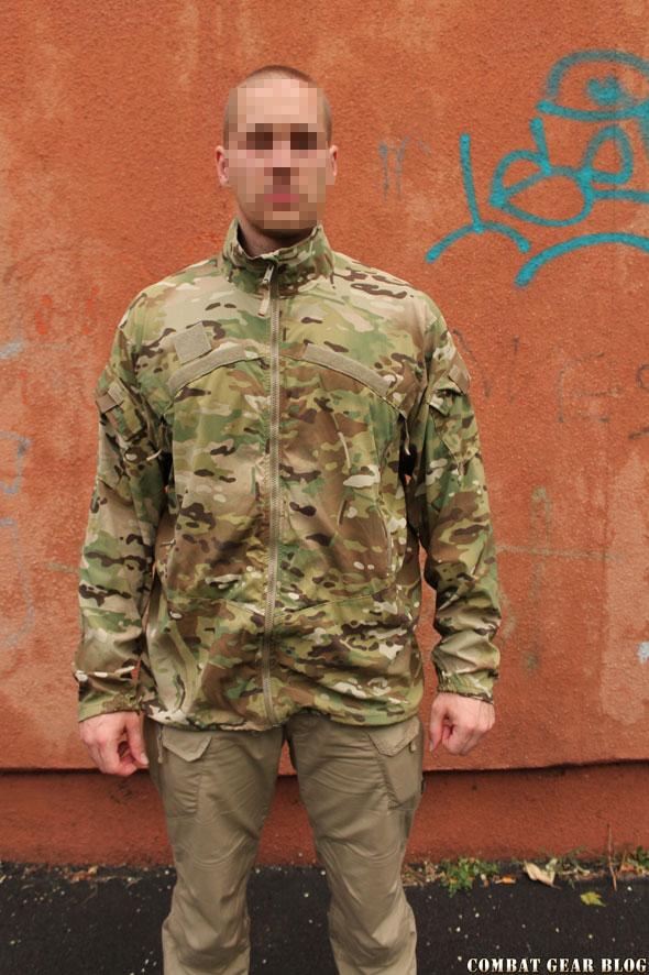 48a53ffe41 Az amerikai hadseregben a jelenleg rendszeresített ECWCS készlet hét  rétegből áll. Az első két réteg az aláöltözőkből, a harmadik egy fleeceből  áll.