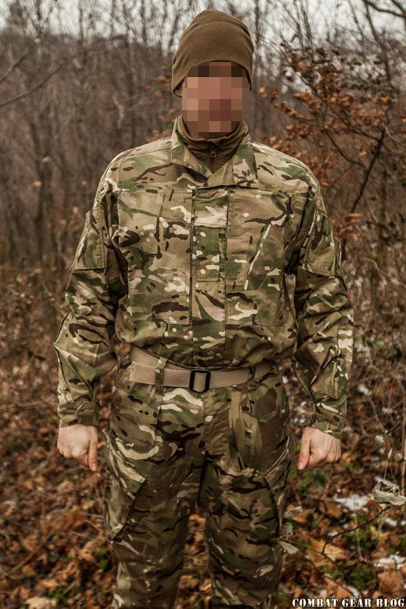 MTP Zubbony (gen 2) - Combat Gear Blog 7222742609