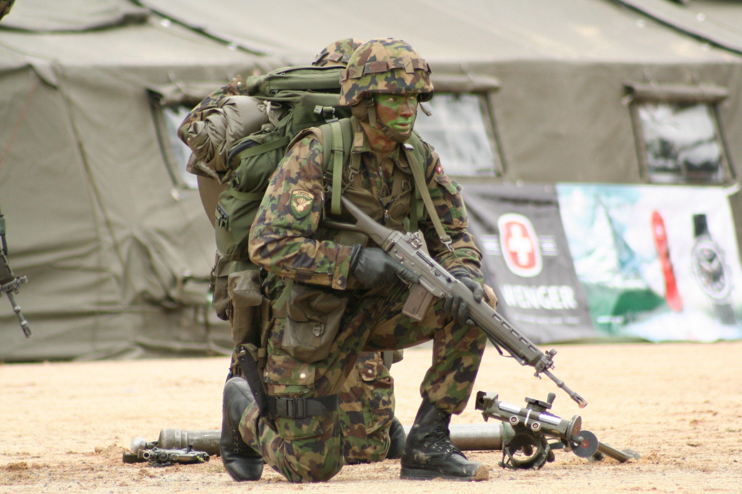swiss-infantry-6.jpg