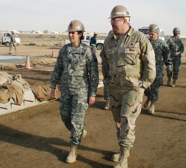 size0-army_mil-30633-2009-02-20-080214.jpg