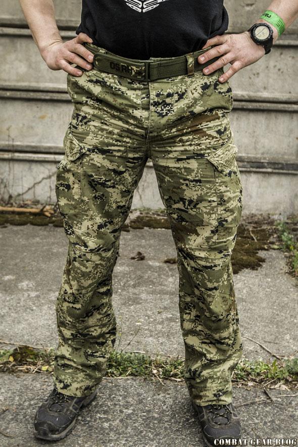 Horvát Digitális Egyenruha (nadrág) - Combat Gear Blog 1038df4aea