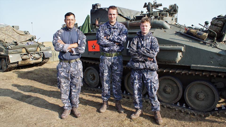 08 04    Combat Gear Admin 2e0a2cdfdb