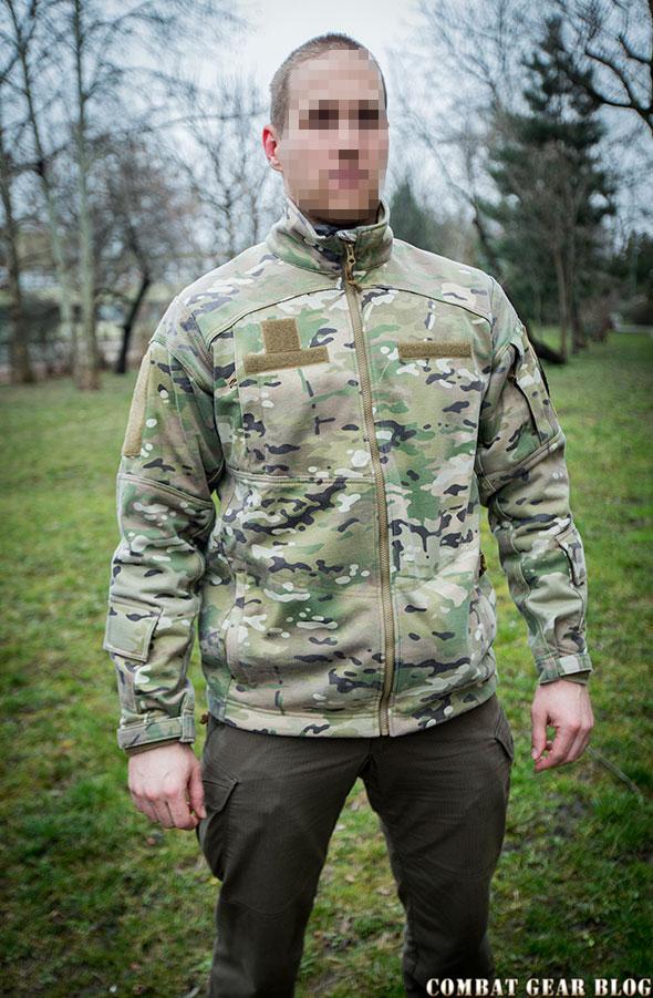 Massif Elements Jacket - Combat Gear Blog 17adfdab52