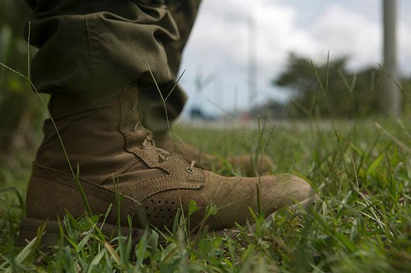 jungle-boots.jpg
