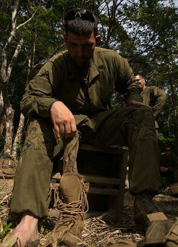 jungle-uniforms-marine.jpg
