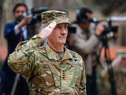 afghanistan-general.jpg