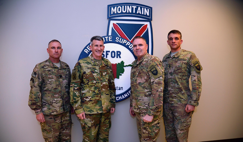 Új amerikai egyenruha 13. rész - Combat Gear Blog ebeedb85e7