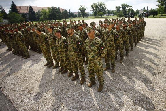 Új magyar egyenruha család (2.) - Combat Gear Blog 00984ae215
