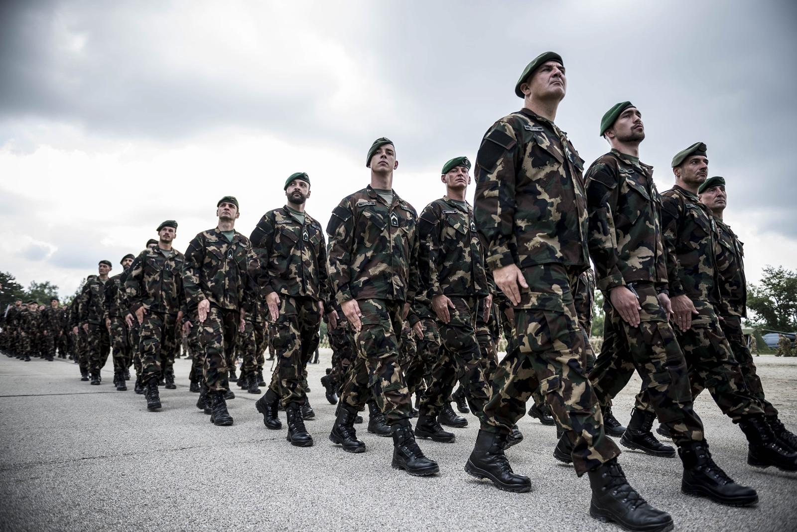 Új magyar egyenruha család (2.) - Combat Gear Blog 037cf056bb