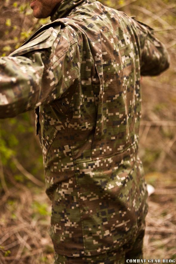 Új szlovák digitális egyenruha - Combat Gear Blog b1c5d1a1a2
