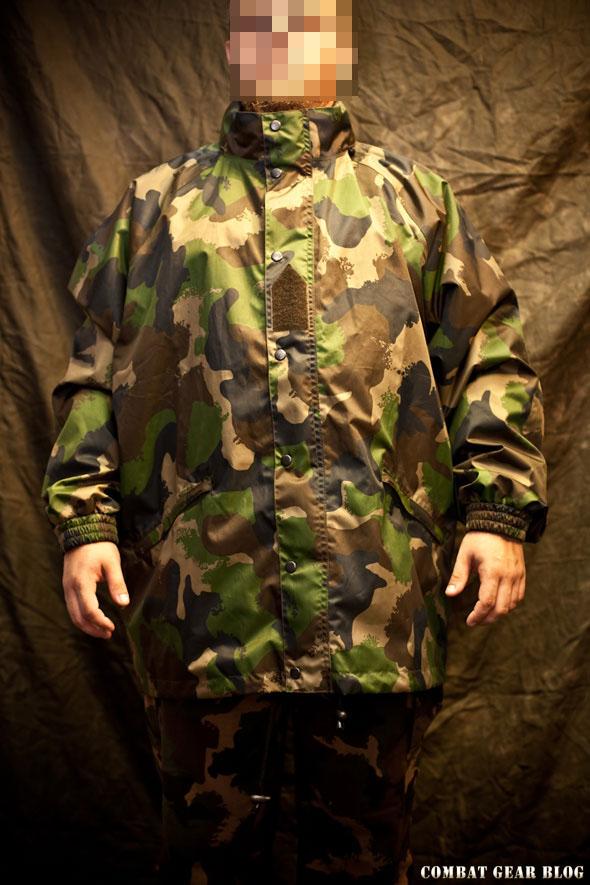 93M esővédő kabát - Combat Gear Blog 937b33ac1d