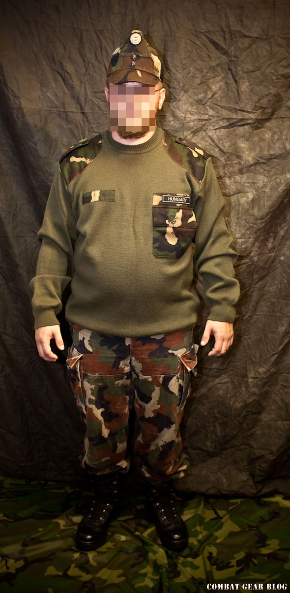 93M pulóver. 2010.09.23. 00 53    Combat Gear Admin f509ad0ae6