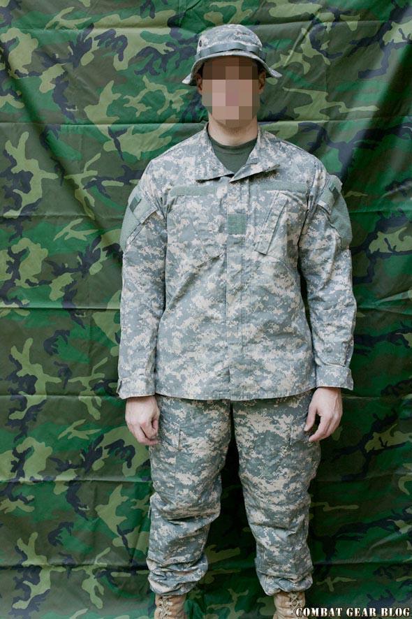 ACU (nadrág) - Combat Gear Blog a34be7fc29
