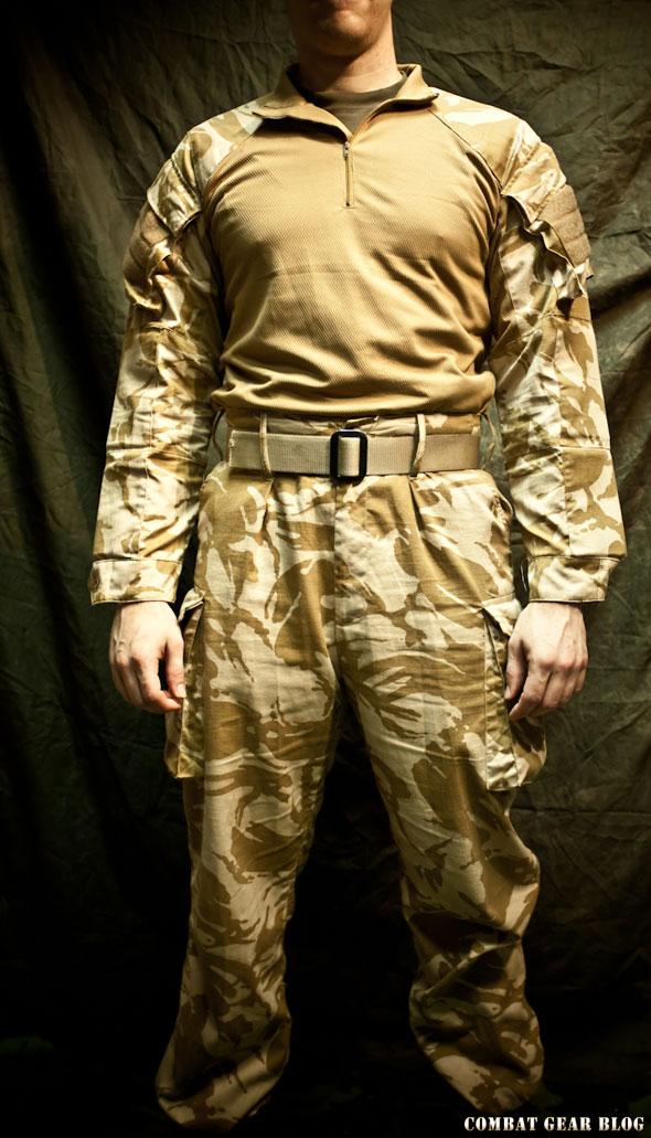 14 15    Combat Gear Admin 9f4c9174b0